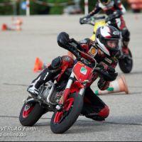 2018-05_MVN_PB-Training_LE12