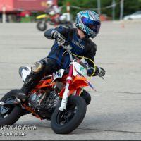 2018-05_MVN_PB-Training_LE16