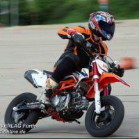 2018-05_MVN_PB-Training_LE17