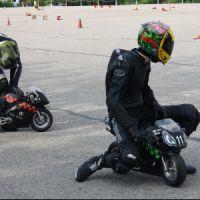2018-05_MVN_PB-Training_LE2
