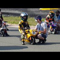 Minibike_Sep20_03