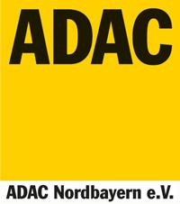 ADAC-Nordbayern