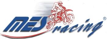MES Racing