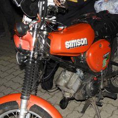 DSCN3536