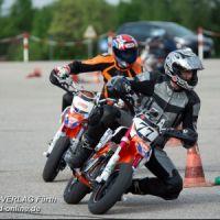 2018-05_MVN_PB-Training_LE13